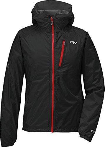 outdoor-research-helium-ii-womens-jacket-black-flame-l