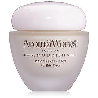 AromaWorks Nourish Day Cream 50 ml