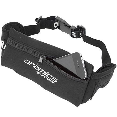 oramics-sport-extrem-elastische-bauchtasche-neues-design-mit-getrennten-taschen-ideales-sport-access