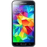 Samsung Galaxy S5 Dual G900FD Dual Sim LTE schwarz