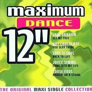 original-80s-90s-m-a-x-i-dance-versions-cd-compilation-10-tracks-various-diverse-artists-kunstler-pr