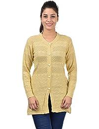 155fbf2306 Golds Women s Sweaters   Cardigans  Buy Golds Women s Sweaters ...