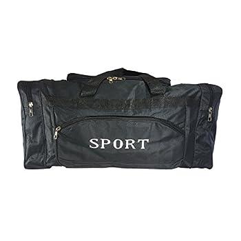 P I Sport N Y Bolsa de...