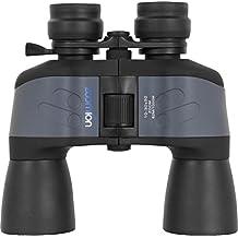 Zoomion Zoom-Fernglas Pelican 10-30x50, Fernglas mit verstellbarer Vergrößerung von 10-fach bis 30-fach