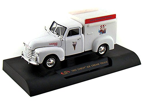 1950-chevrolet-ice-cream-truck-signature-32396-bianco-132-die-cast