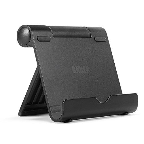 anker-multi-angulo-soporte-para-tablets-e-readers-y-telefonos-inteligentes-apple-ipads-ipad-mini-ipo