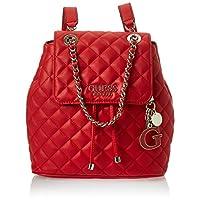 جيس حقيبة ظهر فاشن للنساء ، احمر - VG766732