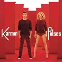 Pulses by Karmin (2014-08-03)