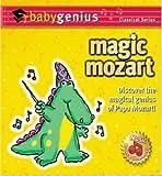 Baby Genius Audiolibros de no-ficción para niños