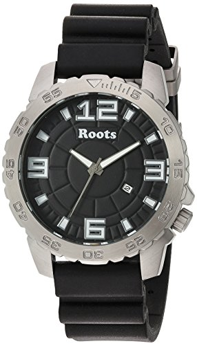 roots-mens-core-quartz-stainless-steel-and-rubber-casual-watch-colorblack-model-1r-lf600ba8b