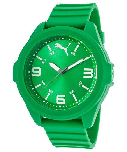 Reloj PUMA TIME para Hombre PU911311004
