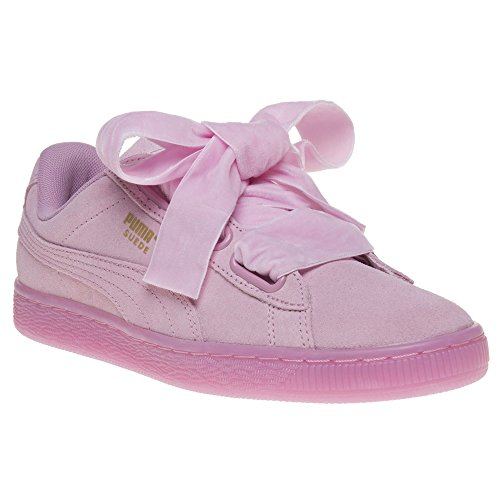 puma-suede-heart-prism-pink-6-uk
