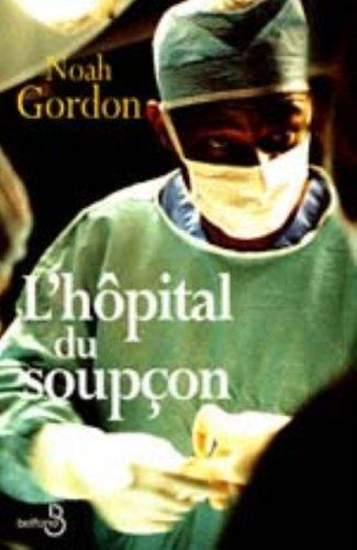 """<a href=""""/node/134"""">L'hôpital du soupçon</a>"""