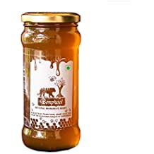 Bonphool Natural Mangrove Honey, 490 Grams