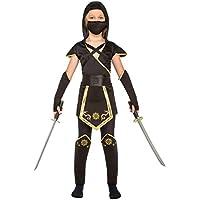 Amazon.es: disfraz niña 10 años - Niños / Disfraces ...