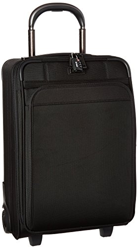 hartmann-ratio-global-carry-on-expandable-upright-true-black