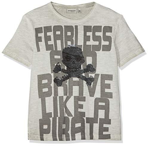 Herren Piraten Outfit - SALT AND PEPPER Jungen T-Shirt Pirates