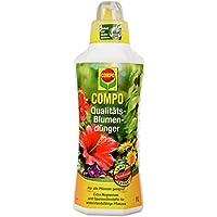 Compo 3260740 - Fertilizante