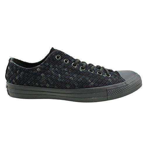 converse-zapatillas-chuck-taylor-all-star-denim-woven-ox-antracita-negro-eu-39
