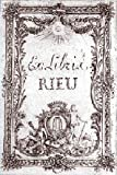 """Afficher """"Quand Catherine II achetait la bibliothèque de Voltaire"""""""