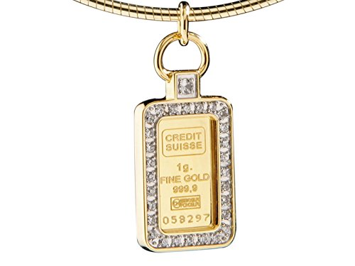 yves-camani-feingold-barren-credit-suisse-anhanger-1-gramm-pures-gold-999