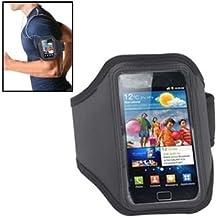 Fundas y estuches para teléfonos móviles, Caja del brazal de los deportes para Samsung Galaxy S2 / i9100 / i9260 / i9190 / Lumia820