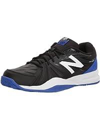 New Balance Mch786v2, Zapatillas de Tenis Para Hombre