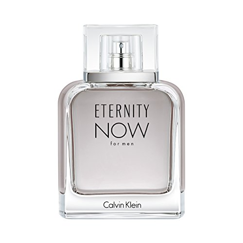 Calvin Klein Eau de Toilette Herren Eternity Now 100.00 ml