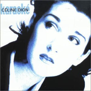 Celine Dion [French]