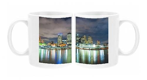 photo-mug-of-brisbane-skyline-at-night-taken-from-south-bank-queensland-australia