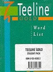 Teeline Gold Student Pack