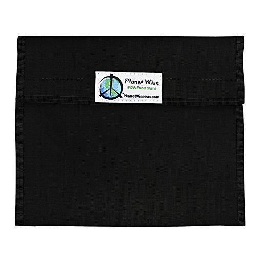 planet-wise-reusable-sandwich-bag-black-by-planet-wise