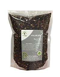 Black Rice by Valuelife-1KG