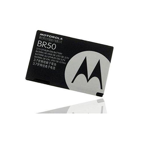 original-bateria-accu-br50-motorola-battery-para-motorola-razr-v3-v3i-710-mah