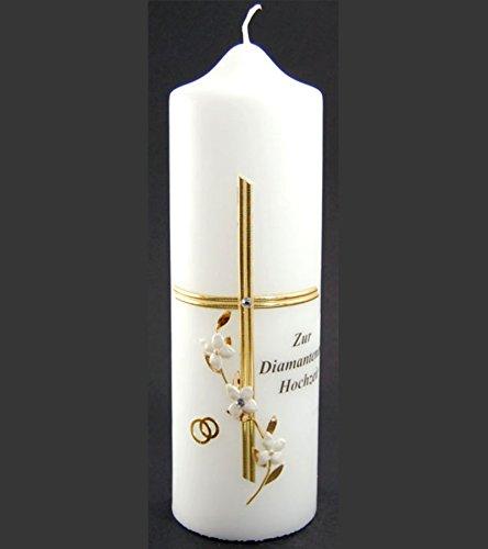 antenen Hochzeit, 220/70,Kreuz ()