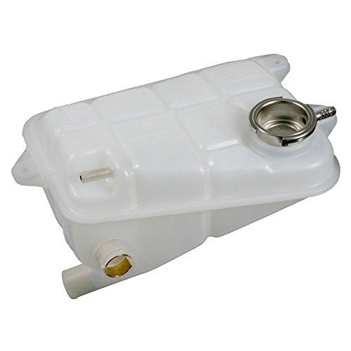 Febi-Bilstein 22637 Vase d'expansion, liquide de refroidissement