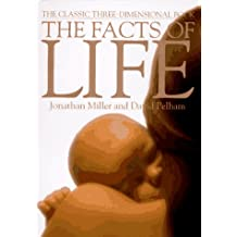 The Facts of Life: Revised Edition