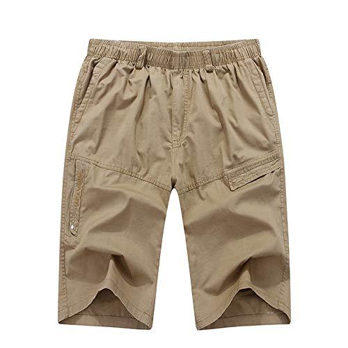 Yonlanclot Shorts