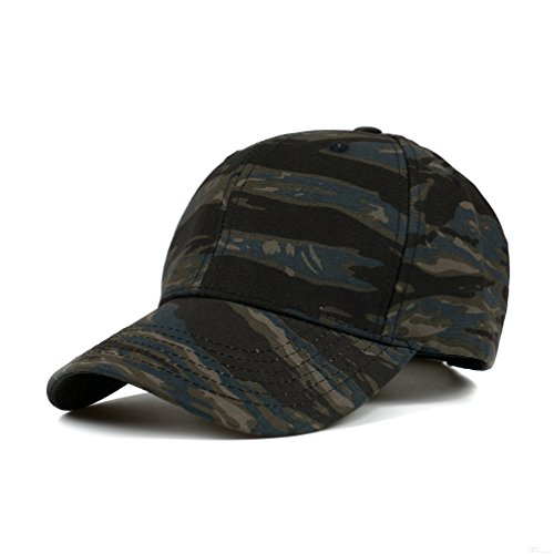 55514f8c69d Army hat the best Amazon price in SaveMoney.es