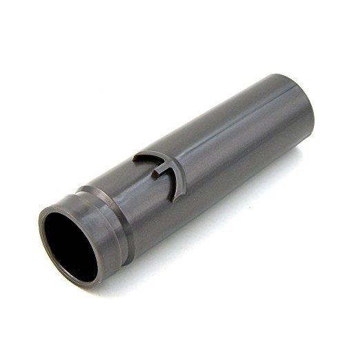 new-to-old-fit-convertisseur-outil-fixation-adaptateur-pour-dyson-dc44-dc48-dc52-dc59-v6-aspirateur