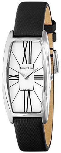 Tiffany&Co. Z6401.10.10A20A40A