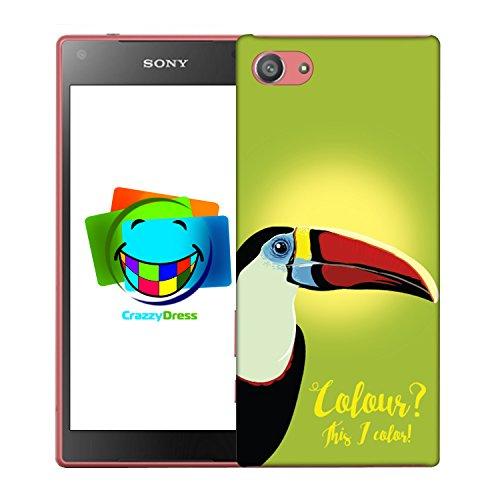 Bralexx 9212# _ iPhone _ 6_ 6S _ Birds _ 10Coque de protection pour Apple iPhone 6/6S Motiv-5