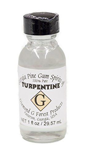 diamond-g-forest-100-pure-gum-spirits-of-turpentine-1oz-bottle