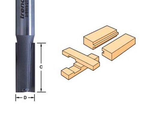trend-3-83x1-2tc-two-flute-cutter-127-mm-diameter