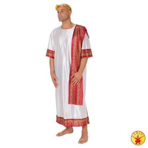 Griechenkostüm Grieche Kostüm Gewand Antike Gr. 48, 50, 52, 54, 56, 58, ()