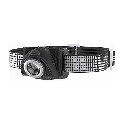 Zweibrüder LED Lenser SEO7