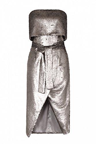 Lavish Alice - Robe - Femme Multicolore