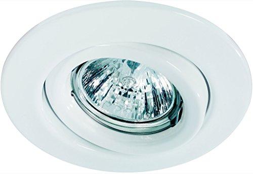 paulmann-innenraum-einbauleuchte-einbauleuchte-quality-line-halogen-51-mm-weiss-schwenkbar-98971-led