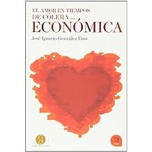 El amor en tiempos de cólera... económica (Expresar Teológico)