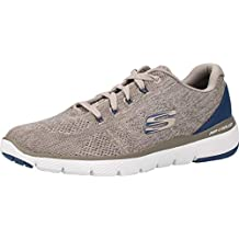 skechers uomo - Amazon.it